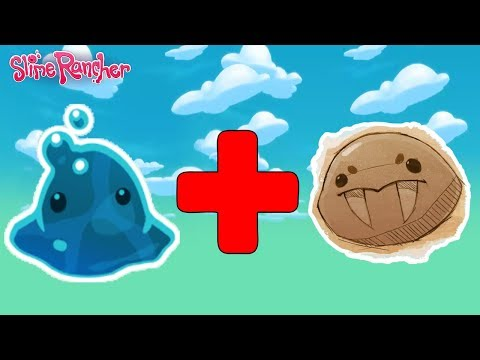 Download Pure Saber Slime Debug Mode Slimerancher Обзор модов 1 MP3