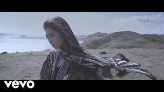 Video Isyana Sarasvati - Mimpi (Official Music Video) (Video Clip) download MP3, 3GP, MP4, WEBM, AVI, FLV November 2018