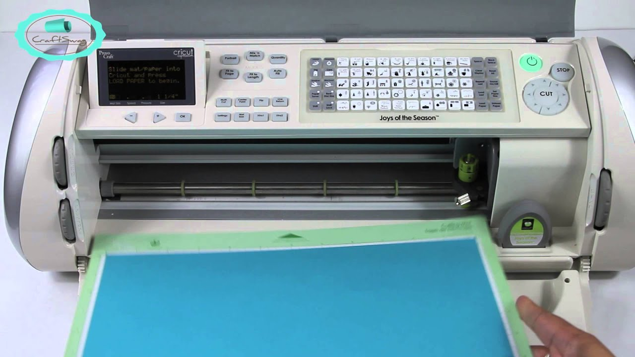 CRICUT EXPRESSION DRIVERS FOR MAC DOWNLOAD