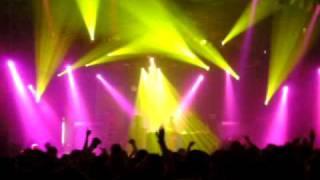 You fm clubnight mit Dj Franksen am13-06-2009 auf den hessentag teil 3von3