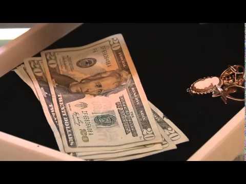 Buy & Sell Gold, Silver, Diamonds Long Island NY