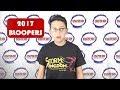 2017 Koaster Kids Bloopers