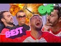 Fort Boyard 2019 - Best-of de l'émission 7 (03/08/2019)