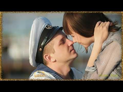 Вилли Токарев   Мурманчаночка