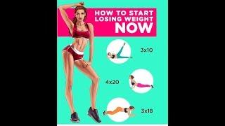 إنشاء جسمك مع تجريب فعالة