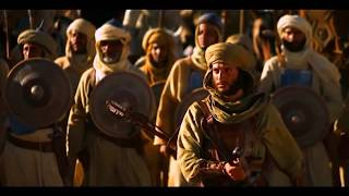 Kur'an'da Son Nebi (13. Bölüm)