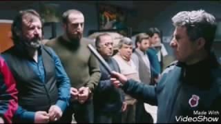 cesur ve guzel 17 blm fragman videofan