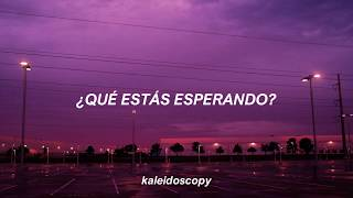 What You Waiting For? — Lily Allen (Sub. Español)