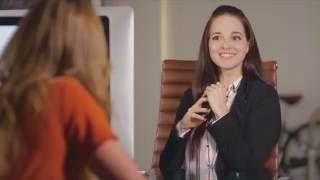 Visqueen Ultimate - My Kinda Date Ad. Buy now from Amazon!
