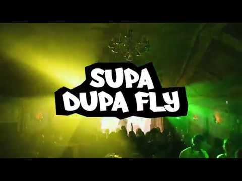 ed1aed05715 Supa Dupa Fly -  London s best Hiphop   RnB nights  Time Out - YouTube