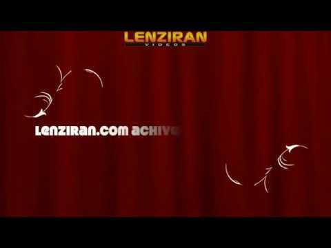 lenziran.com have 1000 subscribers , receive banana from YouTube
