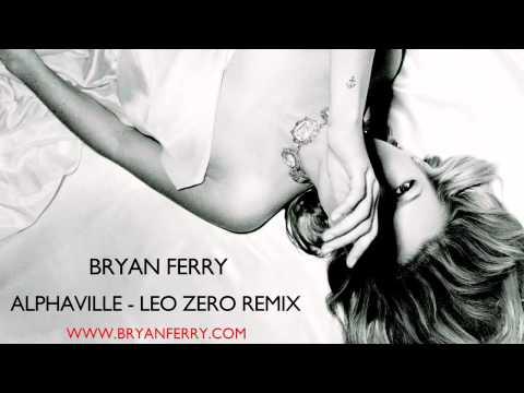 Alphaville - Leo Zero Mix thumbnail