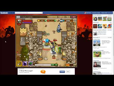 Dungeon Rampage Ultimate Rampage levels