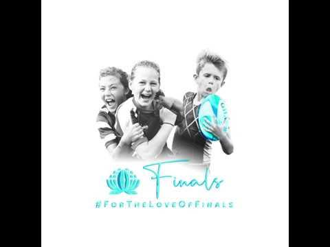 NSW Junior Rugby Finals!