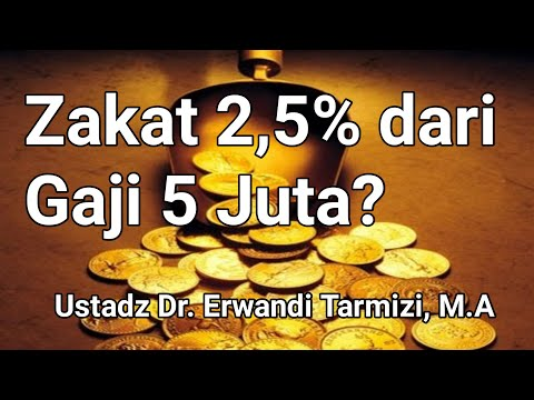 Zakat dan Zakat Fitrah   Buya Yahya   Kultum Ramadhan   Episode 26