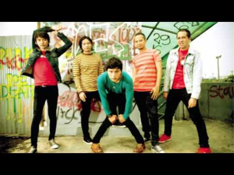Retina  - Jam Selingkuh (Music Video Hits)