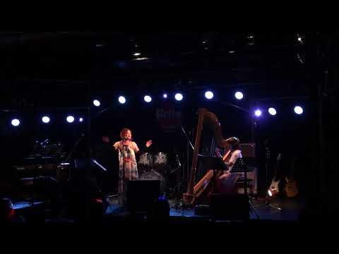 見上げてごらんLook up at the star lights:Nami Sagara&Suzuko Koga 相良奈美&古賀鈴子