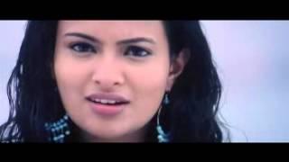 New song imran hasmi 2015