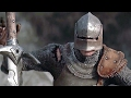 YouTube Turbo For Honor All Cutscenes Movie
