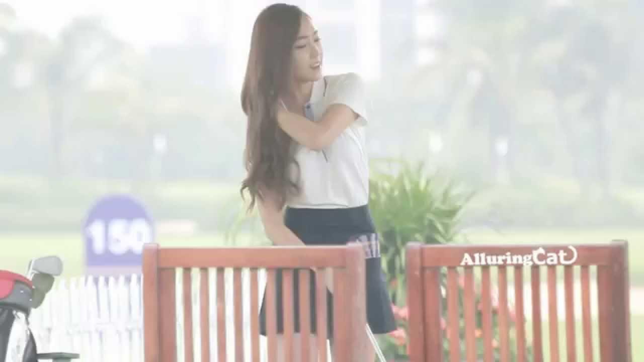 Jessica jung single slate