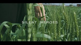 Silent Heroes - Trailer