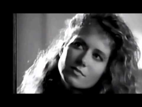 PETER CETERA & AMY GRANT - Next time I fall