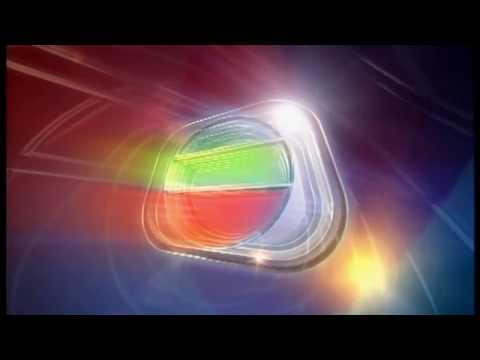 翡翠台 台徽 (2004年9月1日至2006年10月14日)