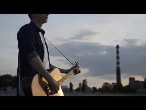 Rumore - Shadow of the Day (Linkin Park cover)