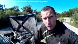 видео Лада Пикап - преимущества и особенности автомобиля