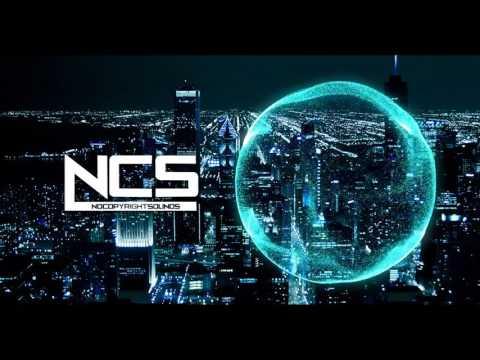 Alan walker NCS disfigure blank