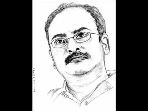 madhumasam - manasu mamatha - m.m.keeravani