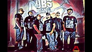 Ubs Band - Jiwa Kelajuan Live Version