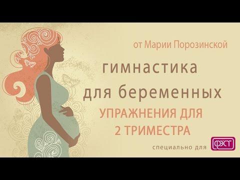 Занятий. Йоги. Красноярске. Позвоночника. Пищеварения. Для