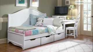 Haley Storage Bedroom Collection From Lea Furniture