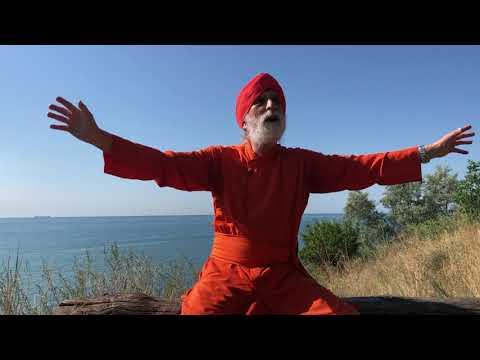 Духовное пробуждение - Дада Джотирупананда