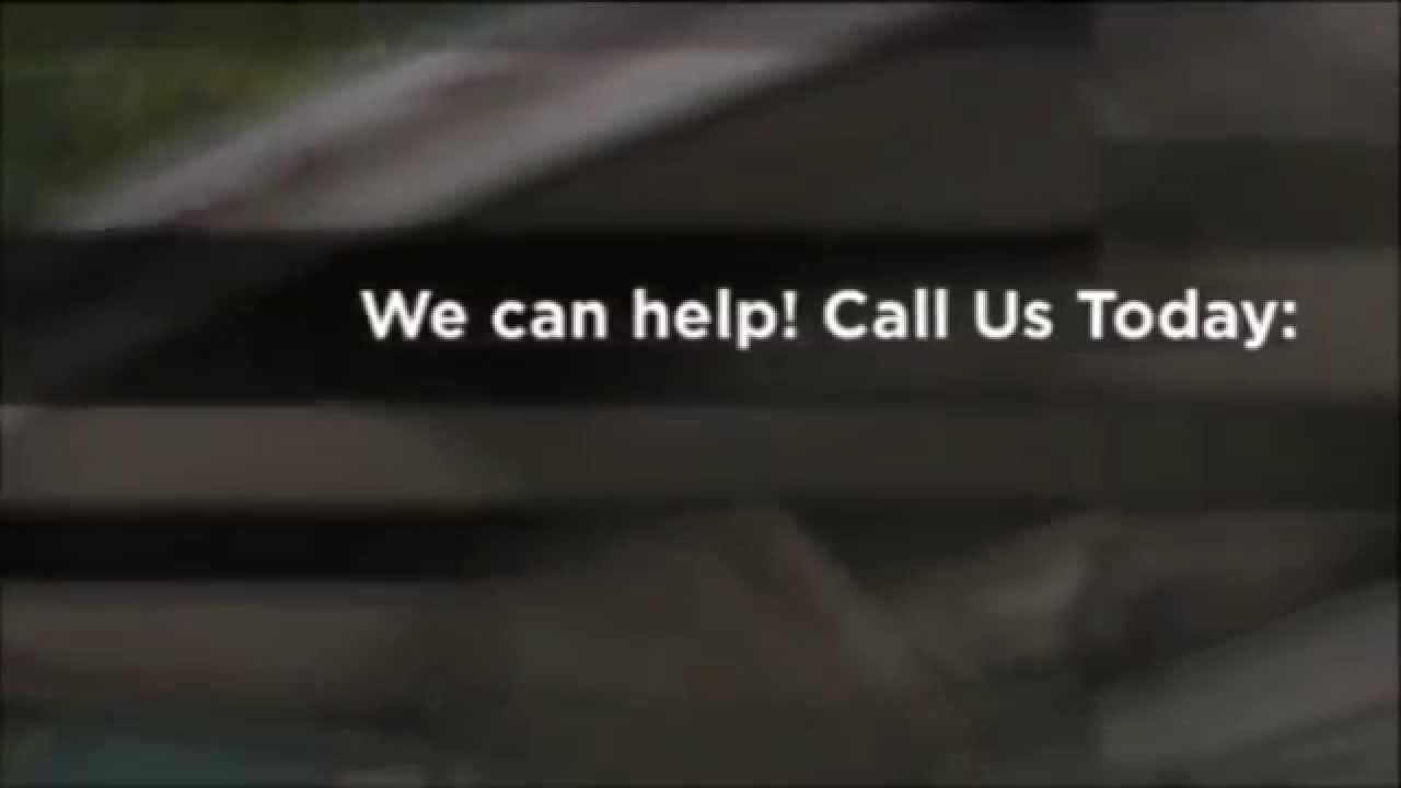 Car Headliner Repair Dallas
