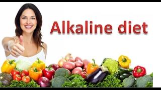 Arokiyame Azhagu | Alkaline diet | Ep 70 | Part 01 | IBC Tamil TV Video