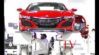2018_Honda_Accord_vs_2018_Acura_TLX_1_o Acura Express Parts
