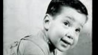 Paul Simon - Born at the right time