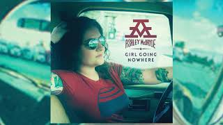 "Ashley McBryde - ""Radioland"" (Audio Video)"
