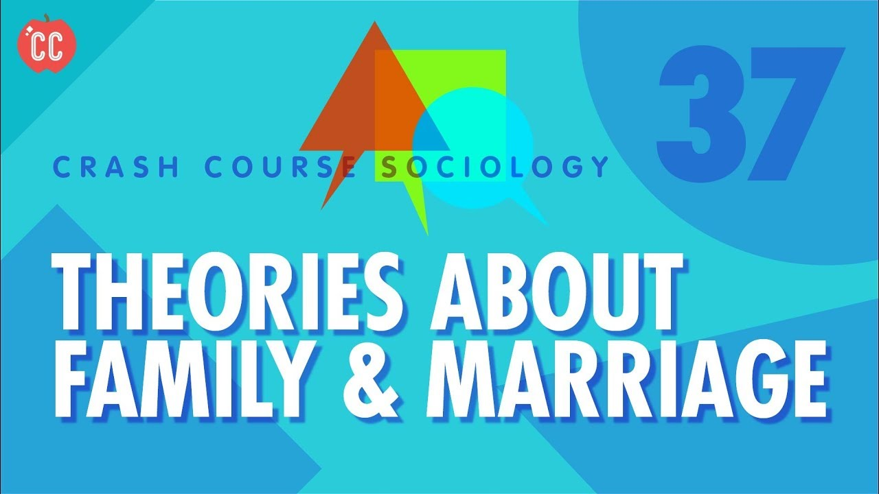 Family Life | Introduction to Sociology