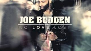 Watch Joe Budden Tell Him Somethin video