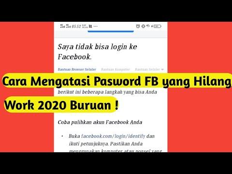 cara-mengatasi-pasword-fb-yang-hilang-work-2020-buruan-!