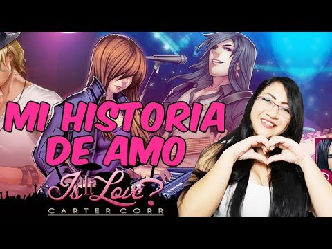 Mi Historia de Amor | It Is Love Drogo Parte 01 | Viryd in the mirror