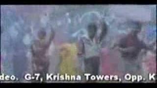 Muttu Muttu Neera Hani - Nammoora Mandara Hoove