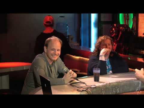 TOLKIEN: Director Dome Karukoski Talks Fan Reaction
