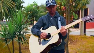 Download Lagu Payung Teduh - Untuk Perempuan yang Sedang Dalam Pelukan Fingerstyle Cover mp3