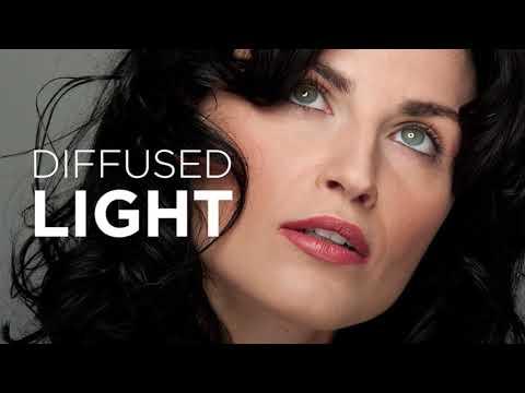 Understanding Light with Mark Wallace Trailer