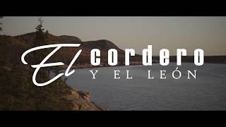 El Cordero Y El León  Vida Extra  Leeland-bethel Music  Lion And The Lamb En Español