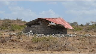 Want to own land? Steer clear of Portland property in Athi River